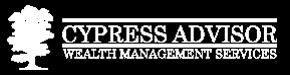 Cypress Advisor